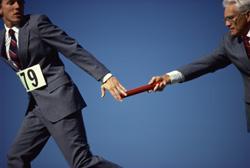 lead nurturing inside sales