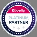Uberflip Partner